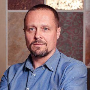 Алексей Говинский